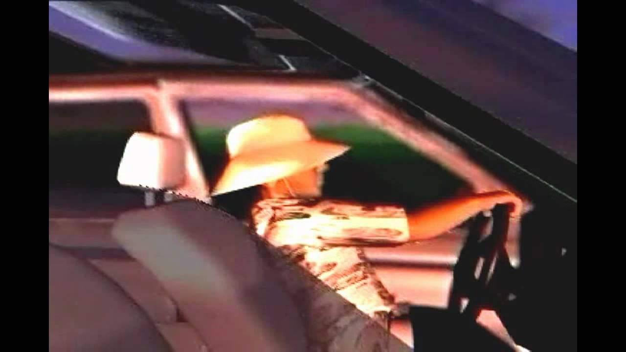 "1999 – Lil Broadway ""ROAD RAGE"" #directedByBroadway"