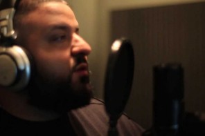 Play Gig-It : Dj Khaled in Studio Game Voiceovers