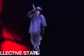 [FULL] Bone Thugs-N-Harmony Perform w/ Eazy-E Hologram At Rock The Bells | HD 2013 (dir by @BroadwayAllDay)