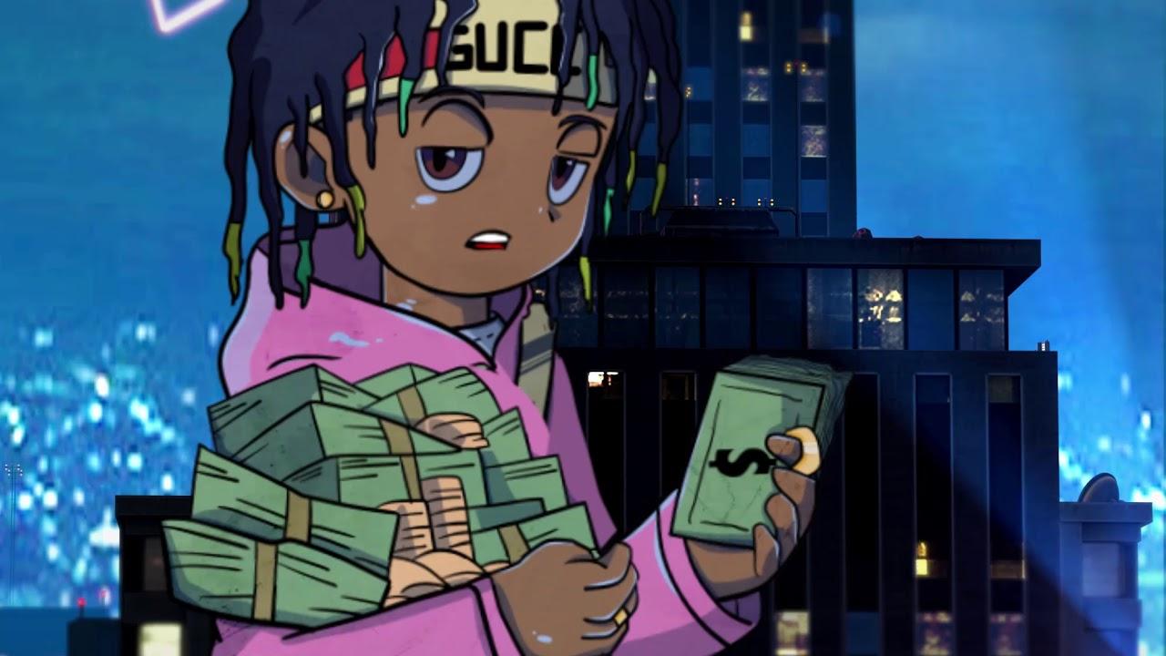 Kid Art Music Videos